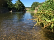 River Axe