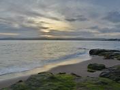 Rodney Bay Rocks