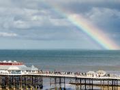 Cromer Rainbow