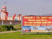 FUNLAND TROPICANA