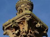Norfolk Landmarks.