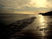 Covehithe beach 3