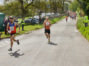Breckland Athletic Club Breckland 10k