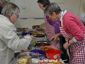 May Day Fete attracts record crowds