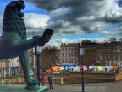 Norwich Market