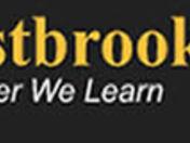 Eastbrook school student Ben russell releases hes tv show