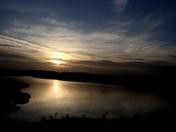 Blythe River Skyline A