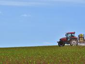 Devon Farming