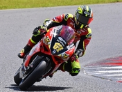 bsb superbikes