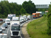 A day in the life of the A12