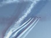 WSM air day