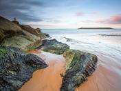Sidmouth Rocks Summer!