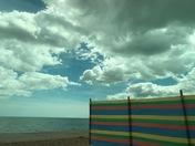 Suffolk Scenery