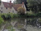 Suffolk Day