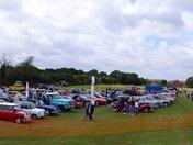 car show [ 25 6 2017]