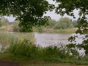 Lakes at Beccles