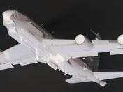 RC-135U Negative