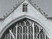 Views of Norwich