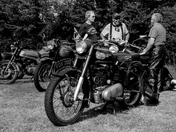 Friston Classics on the Green - 6th July 2017