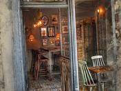 Ten Bells Pub