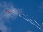 yeovilton air day 2017