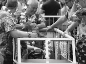 Soap box race 2017