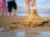 Project 52 - Week 31 - Theme: Seaside