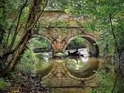 Wymondham bridge