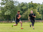 Rugby Touch tournament