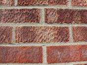 Texture - Brickwork