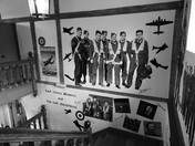 RAF Oulton Musuem