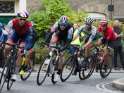 CycleTour of Britain