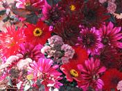 Little Waldingfield Flower Festival 2017 (2)