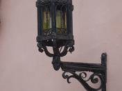 Lantern, Kersey