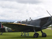 Nostalgia - Aircraft