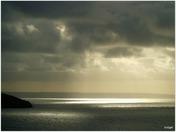 Woolacombe Coastline