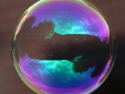 Abstract: Bubble