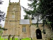 Village Churches.