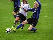 Weston Women's  AFC