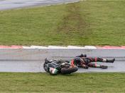 British Motorcycle Racing Club, Snetterton