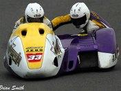 F 2 Sidecars