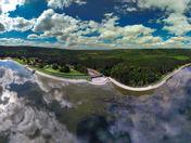 Blagdon Lake