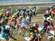 Weston Beach Race (Sunday) Troy Hares Photography