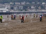 Beach Race 2017