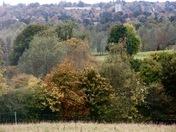 Flatford Mill, Dedham Vale, East Bergholt
