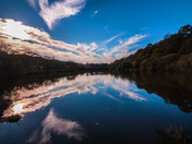 Kenwith Lake