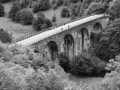 Photo Challenge: Bridges