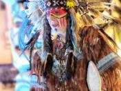Weston Carnival 2917