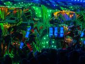 Weston - super - Mare carnival