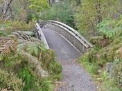 Achray Bridge